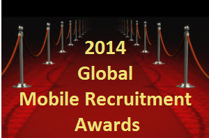 2014-global-mobile-recruitment-awards